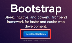 bootstrap_DL